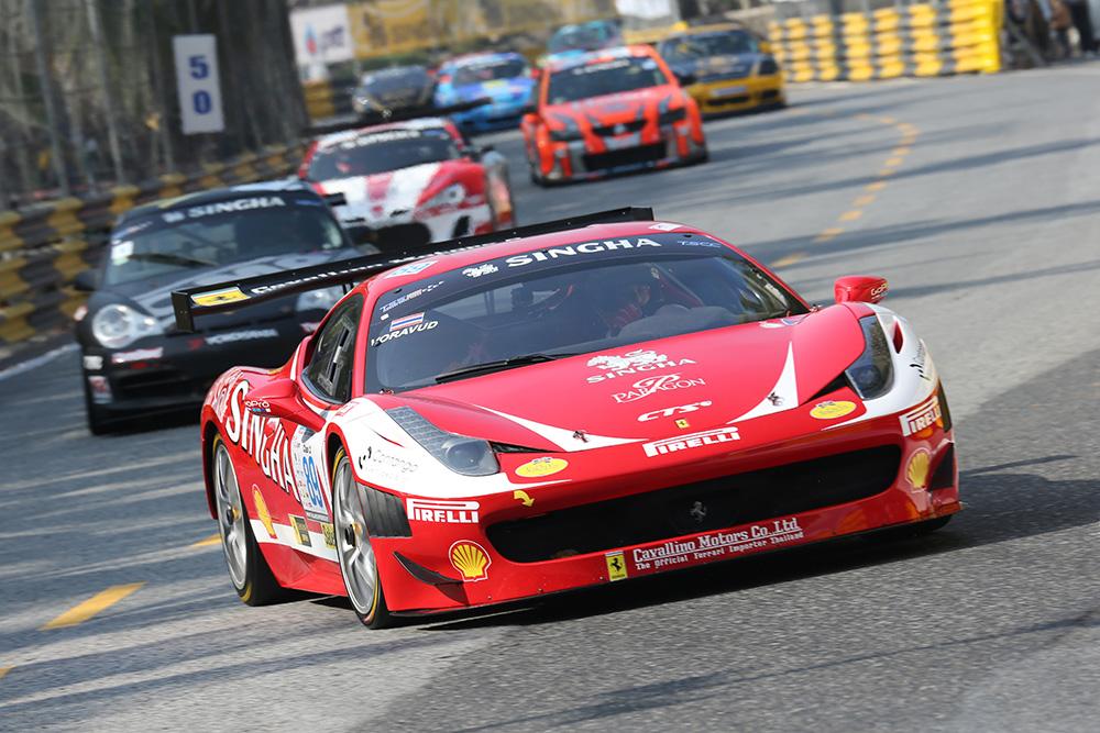 racing cars sippakorn-yamkasikorn-hTHSNVq4nQU-unsplash