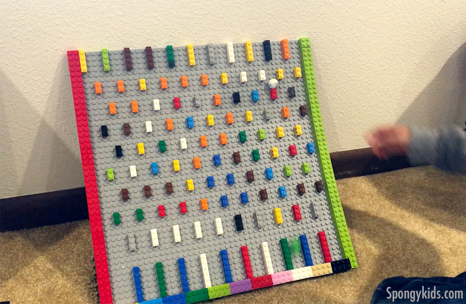 Learning_Probability_Odds_with_Lego_02