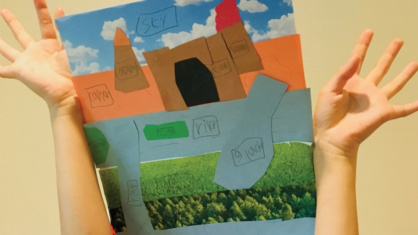 Landforms_Activity_For_Kids_Collage